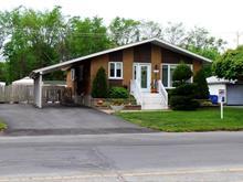 House for sale in Salaberry-de-Valleyfield, Montérégie, 340, Rue  Jacques-Cartier, 16225591 - Centris