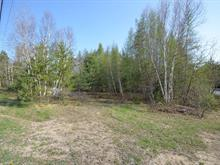 Lot for sale in Mont-Tremblant, Laurentides, 8e Rang, 19940993 - Centris