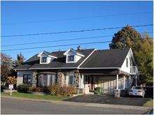 House for sale in Drummondville, Centre-du-Québec, 600, Rue  Chassé, 24782324 - Centris