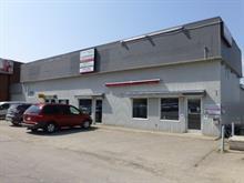 Bâtisse commerciale à vendre à Jonquière (Saguenay), Saguenay/Lac-Saint-Jean, 2832 - 2836, Rue  Lawrie, 22039630 - Centris