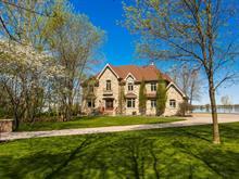 Maison à vendre à Varennes, Montérégie, 4920, Route  Marie-Victorin, 9479836 - Centris