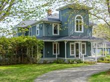 House for sale in Lac-Brome, Montérégie, 48, Chemin de Turkey Hill, 15735967 - Centris