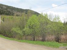 Lot for sale in Potton, Estrie, Chemin de l'Étang-Sugar Loaf, 26126418 - Centris