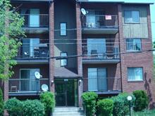 Condo / Appartement à louer à Chomedey (Laval), Laval, 795, 75e Avenue, 10485657 - Centris