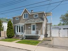 Duplex à vendre à Pont-Viau (Laval), Laval, 105 - 107, Rue  Lahaie, 15783537 - Centris