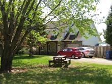 Maison à vendre à Sainte-Julienne, Lanaudière, 3020, Rue de la Pointe, 24022307 - Centris