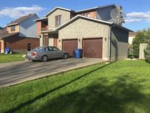 House for sale in Brossard, Montérégie, 1350, Avenue  Stravinski, 15405585 - Centris