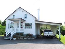 Maison à vendre à Lac-Mégantic, Estrie, 3835, Rue  Wolfe, 28021996 - Centris