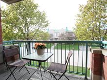 Condo for sale in Les Rivières (Québec), Capitale-Nationale, 6395, Rue  Le Mesnil, apt. 203, 27087454 - Centris