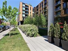 Condo for sale in Rosemont/La Petite-Patrie (Montréal), Montréal (Island), 5661, Avenue  De Chateaubriand, apt. 521, 27631835 - Centris