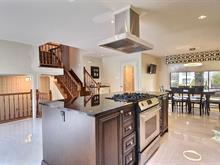House for sale in Duvernay (Laval), Laval, 2270, Avenue des Trois-Rivieres, 20737430 - Centris