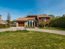 Maison à vendre à Saint-Bruno-de-Montarville, Montérégie, 490, Chemin  De La Rabastalière Est, 20564859 - Centris