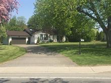 Maison à vendre à Mont-Saint-Hilaire, Montérégie, 974, Chemin des Patriotes Nord, 26402559 - Centris