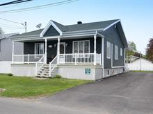 Maison à vendre à Sainte-Marthe-sur-le-Lac, Laurentides, 139, 37e Avenue, 19072783 - Centris