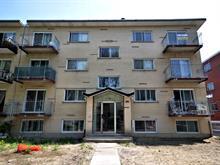 Income properties for sale in Montréal-Nord (Montréal), Montréal (Island), 6290, Rue  Villeneuve, 17926323 - Centris