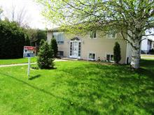 House for sale in Mont-Bellevue (Sherbrooke), Estrie, 1641, Rue  Jolliet, 12233514 - Centris