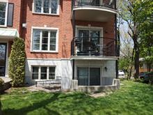 Condo à vendre à McMasterville, Montérégie, 305, Chemin du Richelieu, app. 102, 15565591 - Centris
