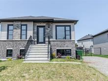 Maison à vendre à Gatineau (Gatineau), Outaouais, 27, Rue des Frères-Vachon, 21889982 - Centris