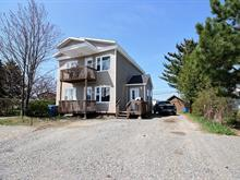 Duplex à vendre à Malartic, Abitibi-Témiscamingue, 461 - 463, 1re Avenue, 13553398 - Centris