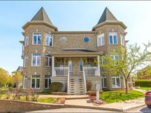 Condo à vendre à Les Rivières (Québec), Capitale-Nationale, 970, Rue du Massif, 11586945 - Centris