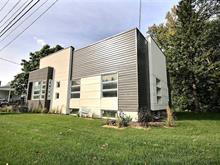 Commercial building for sale in Gatineau (Gatineau), Outaouais, 2479, Rue  Saint-Louis, 12008336 - Centris