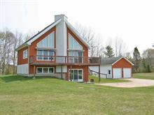 Maison à vendre à Ripon, Outaouais, 207, Chemin de Saint-André, 20698034 - Centris