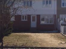 Maison à vendre à Sept-Îles, Côte-Nord, 66, Rue des Habitations-Basques, 15850430 - Centris