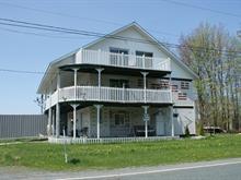 Maison à vendre à Aston-Jonction, Centre-du-Québec, 2430 - 2434, 10e Rang, 19663271 - Centris