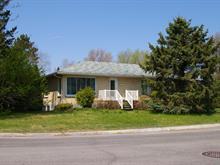 House for sale in Jonquière (Saguenay), Saguenay/Lac-Saint-Jean, 2338, Rue  Saucier, 24883833 - Centris