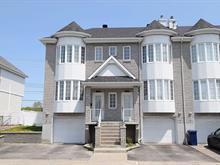 Duplex for sale in Sainte-Dorothée (Laval), Laval, 1207 - 1209, boulevard de l'Hôtel-de-Ville, 25718989 - Centris