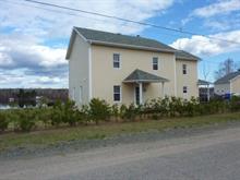 Maison à vendre à Saint-Stanislas, Saguenay/Lac-Saint-Jean, 322, Rang  Alphonse, 18816101 - Centris