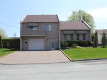 House for sale in Fleurimont (Sherbrooke), Estrie, 385, Rue des Aulnes, 19911513 - Centris