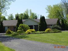 Maison à vendre à Beauharnois, Montérégie, 444, boulevard de Melocheville, 10457211 - Centris