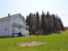 Maison à vendre à Grosses-Roches, Bas-Saint-Laurent, 204, Route  132 Est, 18293733 - Centris