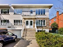 Triplex à vendre à Montréal-Nord (Montréal), Montréal (Île), 11730 - 11734, Avenue  P.-M.-Favier, 14707515 - Centris