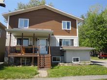 Triplex for sale in Gatineau (Gatineau), Outaouais, 13, Rue  Adélard, 24068526 - Centris