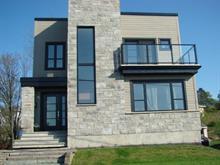 Maison à vendre à Les Chutes-de-la-Chaudière-Est (Lévis), Chaudière-Appalaches, 2260, Rue  Edmond-Beaulieu, 15888516 - Centris