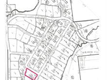 Terrain à vendre à Saint-Michel-des-Saints, Lanaudière, Chemin des Plaines, 26114539 - Centris