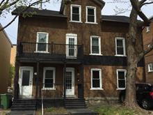Condo à vendre à La Cité-Limoilou (Québec), Capitale-Nationale, 775, Avenue  Monk, app. 1, 25788611 - Centris