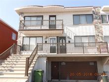 Condo / Apartment for rent in LaSalle (Montréal), Montréal (Island), 2178A, Rue  Ménard, 20408712 - Centris