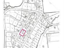 Terrain à vendre à Saint-Michel-des-Saints, Lanaudière, Chemin des Plaines, 10712247 - Centris