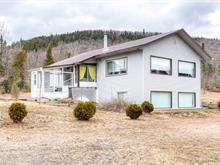 House for sale in Saint-Donat, Lanaudière, 280, Chemin du Lac-de-la-Montagne-Noire, 21396601 - Centris