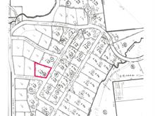 Lot for sale in Saint-Michel-des-Saints, Lanaudière, Chemin des Plaines, 16565321 - Centris