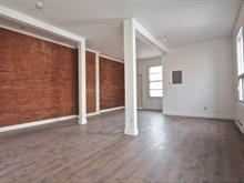 Commercial unit for rent in Westmount, Montréal (Island), 4911B, Rue  Sherbrooke Ouest, 18293073 - Centris