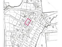 Lot for sale in Saint-Michel-des-Saints, Lanaudière, Chemin des Plaines, 19827871 - Centris