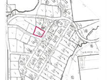Terrain à vendre à Saint-Michel-des-Saints, Lanaudière, Chemin des Plaines, 21959631 - Centris