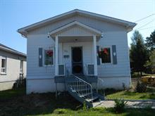 House for sale in Mont-Laurier, Laurentides, 572, Rue  Henri-Bourassa, 26814971 - Centris