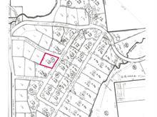 Lot for sale in Saint-Michel-des-Saints, Lanaudière, Chemin des Plaines, 25822997 - Centris