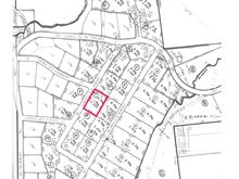 Lot for sale in Saint-Michel-des-Saints, Lanaudière, Chemin des Plaines, 22747233 - Centris