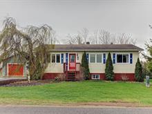 House for sale in Sainte-Cécile-de-Lévrard, Centre-du-Québec, 22, Rang  Saint-François-Xavier, 25536068 - Centris